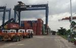 Polemik Pemindahan Pelabuhan, Pemkab dan Pelindo III Diminta Singkirkan Ego