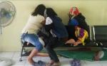 Mucikari Diduga  Hendak Bangun Lokalisasi Baru di Kecamatan Arut Utara