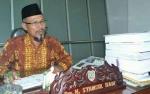 DPRD Minta Pengelolaan Asrama Mahasiswa Kalteng di Yogyakarta Diperketat