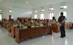 Tiga Desa Terima Penghargaan dari KP2KP Sukamara