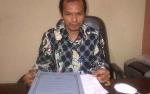 Penerimaan CPNS di Barito Selatan Masih Tunggu Formasi Dari Pusat