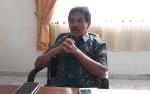 DPRD Kapuas: Perlu Tingkatkan Estetika Kota