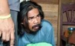 Satreskoba Polres Kotim Tangkap Pelansir Pengedar Narkoba