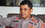 Polda Kalteng: Penanganan Kasus Pelecehan Seksual terhadap PS Tidak akan Tebang Pilih