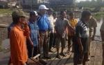 Wakil Ketua DPRD Kotim: Ada Pabrik Sawit Sekitar Lokasi Kematian Massal Ikan di Sebabi