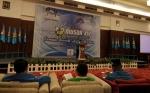 Musda XIV KNPI Kalteng Untuk Evaluasi Organisasi