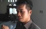 Legislator Bartim Minta KepalaDesa Selesaikan Laporan Pertanggungjawaban ADD dan DD