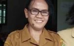 DP2PA Barito Timur Bentuk Tim Tindaklanjuti Kasus Pencabulan Oleh Oknum Ketua RT