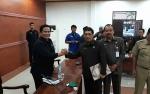 Perombakan Pejabat Eselon Pemkab Kapuas Disepakati Ditunda