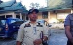 Dua Rumah di Kecamatan Arut Utara Jadi Lokasi Praktik Prostitusi