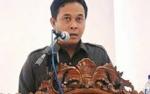 DPRD Seruyan Iimbau Warga tak Terprovokasi Soal Pemilu 2019