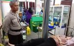 Polisi Imbau Waspada Jambret