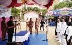 BPD Usulkan Pemberhentian Dua Kepala Desa di Barito Utara
