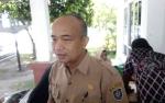 Lima Kecamatan di Seruyan Dinilai Potensial untuk Pengembangan Padi Organik