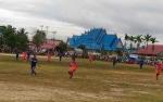 Ini Tim Masuk Babak Perempat Final PSSI Cup