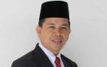 Jamaah Haji Barito Utara Tiba di Muara Teweh 15 September