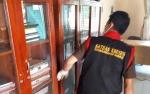 Staf Kecamatan Mengaku Tidak Terima Apa-apa dari Mantan Kades
