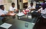 PUPR Sukamara Usulkan Perubahan Status 3 Ruas Jalan