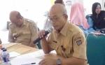 Forum Kerukunan Umat Beragama Kecamatan akan Dibentuk