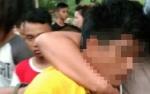 Polisi Kemmbali Menangkap Penjambret di Palangka Raya