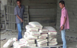 Ekspor Semen Indonesia Tembus 3,87 Juta Ton Hingga November