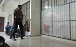 Pria Pemerkosa Anak Tiri Berkeras Tidak Bersalah, Soal Banding Masih Pikir-pikir