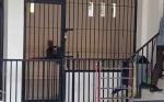 Pria Bejat Pemerkosa Anak Tiri Minta Bebas, Akhirnya Dihukum Berat