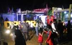 Ini Daftar Pemenang Lomba Stan Pameran Sukamara Fair 2018