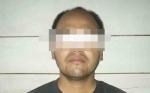 Polsek Rungan Ringkus Pemuda 28 Tahun Pemilik Sabu