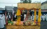 Pemkab Sukamara Janji Siapkan Anggarkan Untuk Meriahkan Pawai Tahun Baru Islam