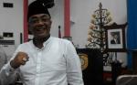 Ketua DPRD Palangka Raya Ingatkan Pelamar CPNS Tidak Tergiur Janji Kelulusan