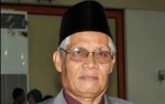 Anggota DPRD Barito Timur Soroti Reklamasi Galian Tambang