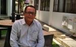 Legislator Kapuas Dorong ASN Kuasai Perkembangan Teknologi