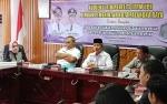 Wali Kota Dukung Penelitian Terkait Perubahan Kesadaran Perempuan