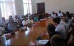 Kementerian Pariwisata dan Kotawaringin Barat Rapat Koordinasi Tingkatkan Potensi Wisata KSPN Tanjung Puting