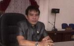 DPRD Barito Selatan Apresiasi Jalan Eks HPH Bakal Jadi Jalan Umum