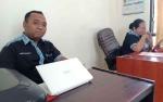 Pria Beristri Terancam 5 Tahun Penjara Setelah Cicipi Istri Tetangga