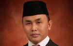 Ini Komentar Gubernur Kalteng soal Semakin Viralnya Kata 2019 Ganti Presiden