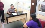 Guru Honor SMP Ngutil Perhiasan Berpura-pura Jadi Orang TuaMurid