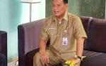 Pemkab Barito Utara Dapatkan Jatah 258 Formasi CPNS
