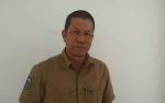 Ketua Komisi IV Dukung Gerak Cepat Dinkes Tangani Kasus KLB Campak Klinis di Kapuas