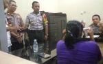 Guru Honor Ditangkap Akibat Mengutil Perhiasan Murid SD
