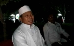 Bupati Lombok Timur Terpilih Apresiasi Tim Bantuan Kemanusiaan CBI Group