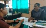 Tujuh Kasus Campak Terjadi di Barito Utara