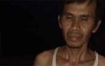 PT SEM Dilarang Jalankan Aktivitas Penambangan di Lahan Sengketa