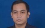 Anggota DPRD Gumas Dukung Program Pelatihan Menjahit