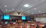 Keuangan Daerah Sedang Sulit Jadi Alasan Fraksi Gerindra Tolak Anggaran Pembebasan Lahan