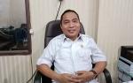 Rp26 Miliar Dana APBD Perubahan 2018 Untuk Biaya Pembebasan Lahan