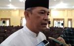 Seleksi CPNS 2018 Provinsi Kalteng akan Diawasi KPK