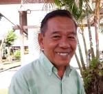 Anggota DPRD Kapuas Berharap Masyarakat Kembangkan Produk Unggulan di Desa Masing-masing